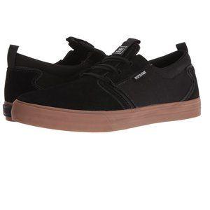 Supra Baskets Basses Chaussures FLOW Men's Shoes